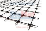 1560590420-orlitech-mesh-2.jpg