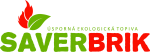 Saverbrik logo