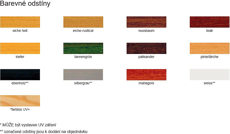 remmers langzeit lasur uv bigmat stavebniny libeznice. Black Bedroom Furniture Sets. Home Design Ideas